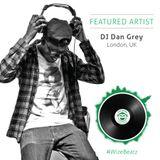 Exclusive Wize Monkey Mix by DJ Dan Grey   #WizeBeatz