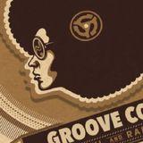 By Fred Guzzo : Groove Corner Episode 1. Guzzo FM