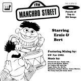 Manchromatic Mix RW,P38,GNRL 2010