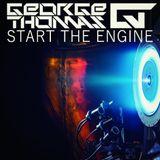 George Thomas - Start The Engine