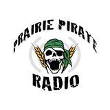 Prairie Pirate Radio Ep 36 - Cover to Cover II