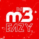 DJ MB Eazy - Training Day xD