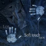 LOR - Soft touch mix