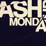 MashUp Monday!