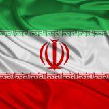 International Politics: Iran