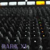 Dark XI