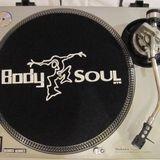 Soulful House Mix #80