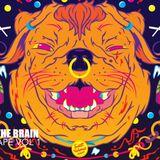 Beatz On The Brain Vol 1 (Live Mixtape)