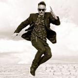 Jean Claude Ades' Be Crazy Ibiza Radio Show #220