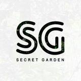 dj Seelen @ Secret Garden - final season 26-09-2015