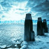 Dream Melodies volume 9