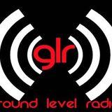 GLR 2.26.15 Show