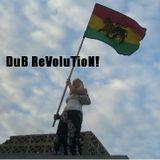 RoberDub Radio Dub Revolution