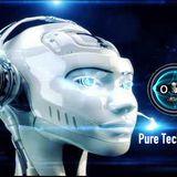 o.S.c Pure Tech Vol 22