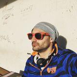 Felix Müller @HomeBase #1