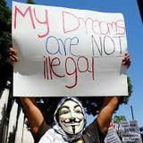 9/6 Sin Fronteras Sin Censura