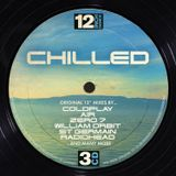 12 Inch - Dance Chilled Disc 1