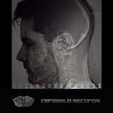 Cerebelo Podcast #20 - GUILHERME KRAUSE Guest Mix