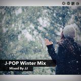 J-POP Winter Mix