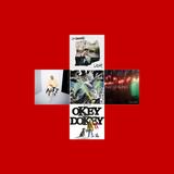 Artcore Radio | 24.04.2020 | CH Rap Update Früehlig 2020