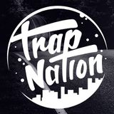 Trapp version English and Spanish