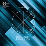 Bodyrock Radio Show 2
