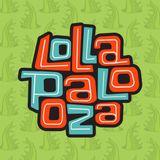 Baauer - Lollapalooza 2017