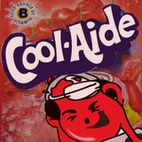 Coolaide Flavor Pack Vol. 1