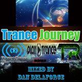 Trance Journey 004