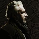 Завод Артема - сезон 1 эпизод 15 (04.08.2015)