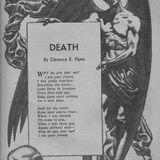 מענק המוות