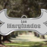 Los Marginados FM - Primer Programa