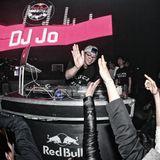 DJ Jo - South Korea - National Final