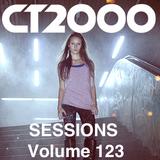 Sessions Volume 123