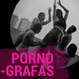 Las Pornografas - 141116