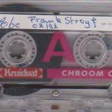 DJ Frank Struyf @ The Globe - XX0292