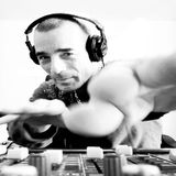 Bay City Rollers - S-A-T-U-R-D-A-Y NIGHT! [ Jeff Bone Remix]