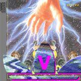 Vaporwave Brazil Dreamtape V /// Mixed By Bamegoy