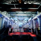 Joel Mull @ Drumcode Total,Berghain - Berlin (04.11.2012)