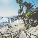 Steve LandHouse_Summer_deep_mix
