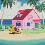 Kame House [ Side C ]