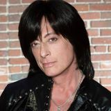 Rich Davenport's Rock Show - Interviews with Joe Lynn Turner (Rainbow, Deep Purple) & Eclipse