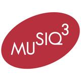 Jazz 18 juillet 2018 - Enrico Pieranunzi, Remi Dumoulin...