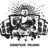 Dzence music essentials #0 - Fresh air
