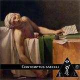 Horae Obscura CXLIII ∴ Contemptus saeculi