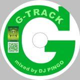 G-TRACK