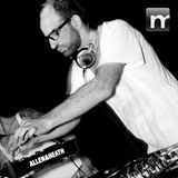 mike-vaeth-studio-liveset-12-04-07