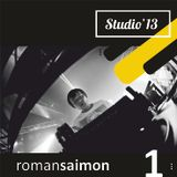 AYT 058 studio'13 birthday set