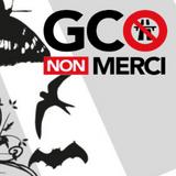 Vert le futur - Mauvaise nouvelle pour les anti-GCO à Kolbsheim par Cécile Germain