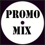 Mixed By Kenny Sun Promo Mix April 2019